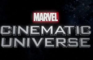 Marvel's Cinematic Universe