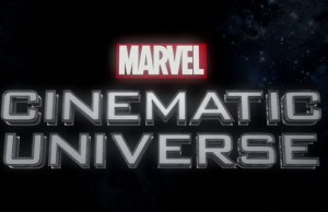 Marvel's Cinematic Universe