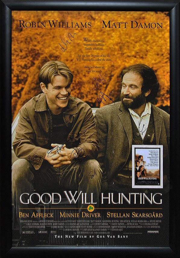 Good-Will_Hunting