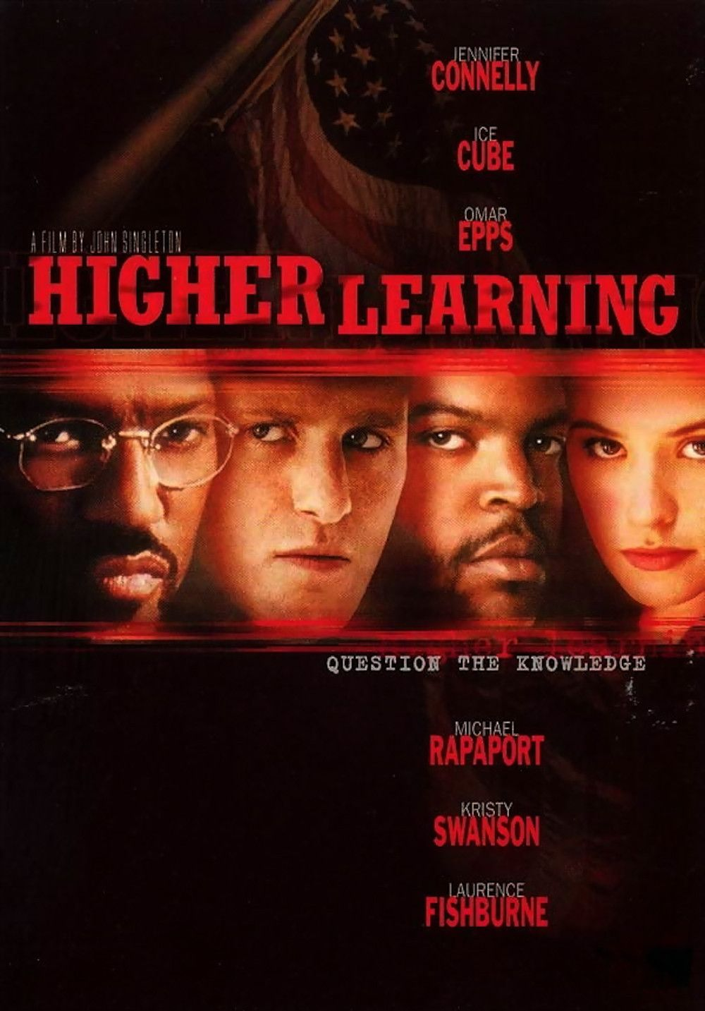 Higher_Learning