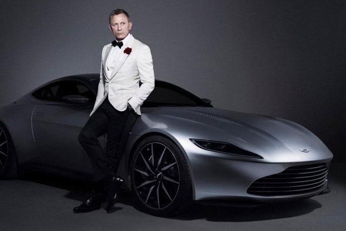 James_Bond_25