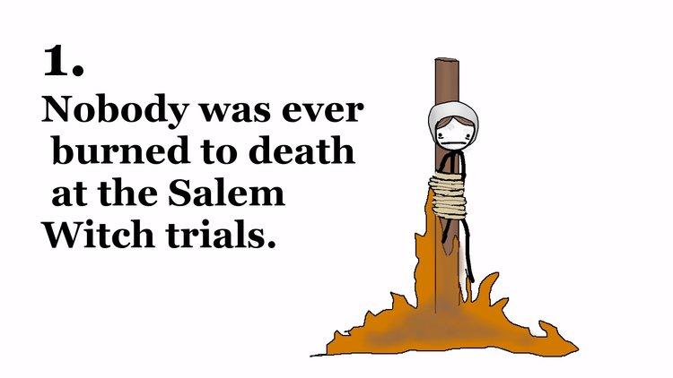 Salem_Witch