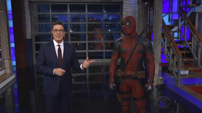 Stephen_Colbert_Deadpool