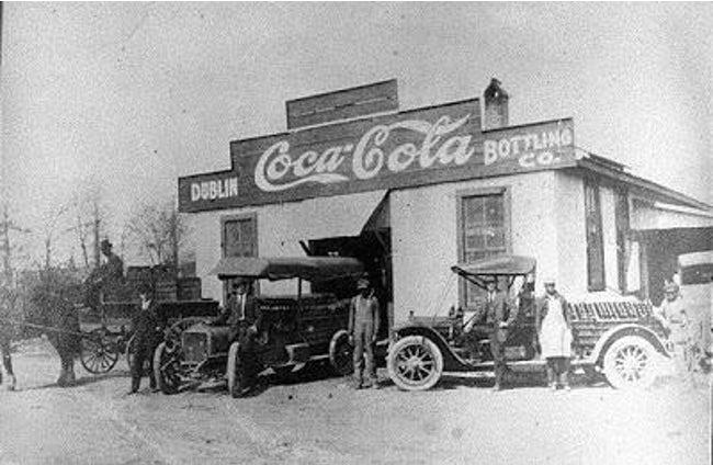 coca-cola-companies-photo-u7