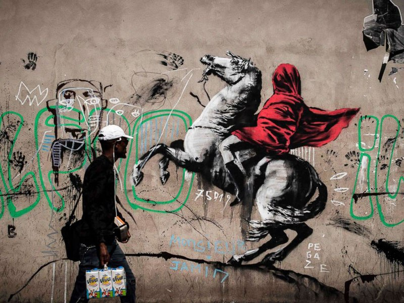 new-banksy-in-paris-france-10