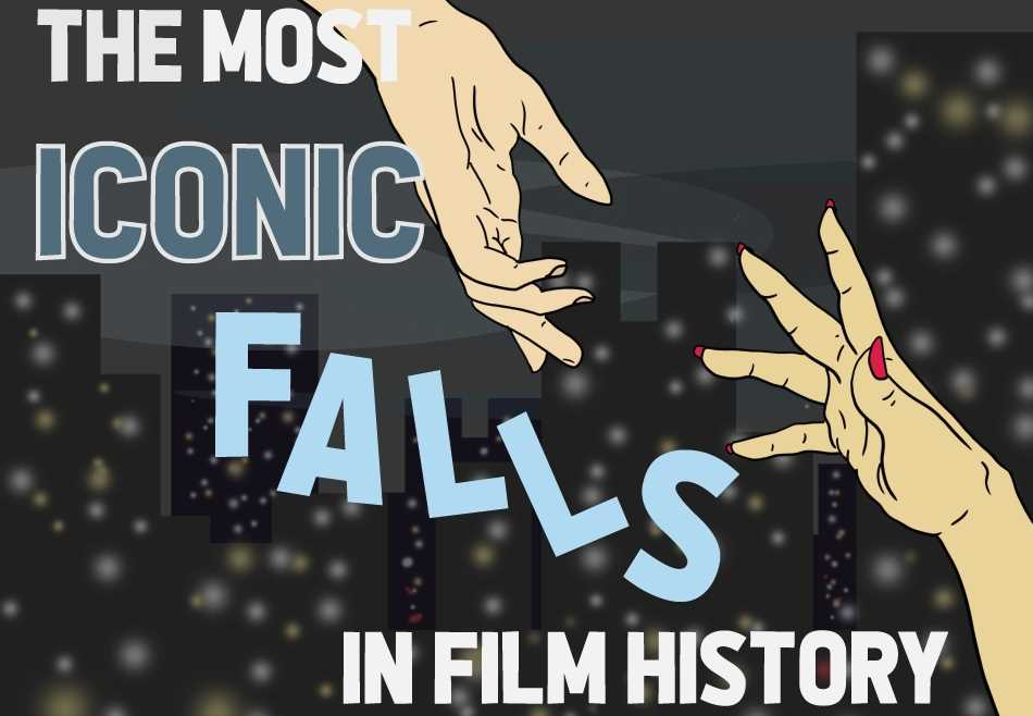 2018-07-16 17_49_15-Ranking The Most Iconic Falls In Film History _ Roof Stores