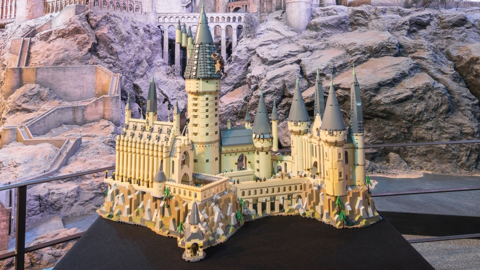 Harry+Potter+Hogwarts+Lego