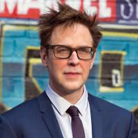 "Director James Gunn Removed From ""Guardians Of The Galaxy Vol. 3"" Over Pedo Tweets"