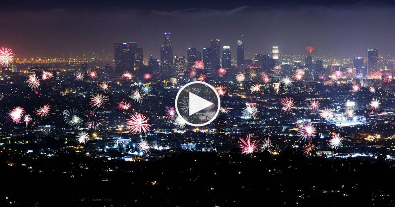 news-chopper-captures-july-4th-fireworks-all-over-la-even-though-theyre-illegal