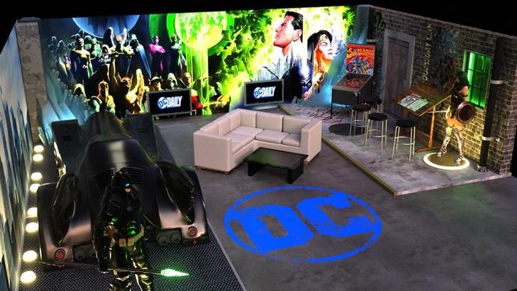 DC-Show