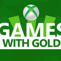 5 Games For Xbox Games With Gold For February 2021, Including Gears 5