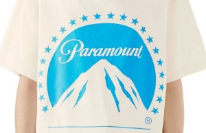 gucci-paramount