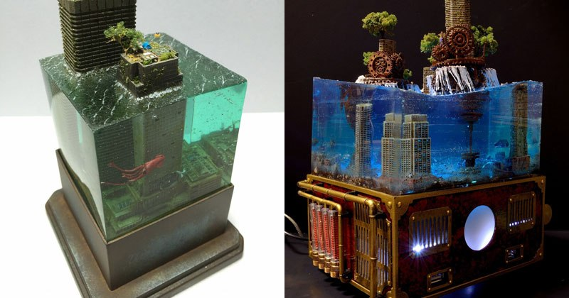miniature-post-apocalyptic-cityscapes-by-masaki-seki-cover
