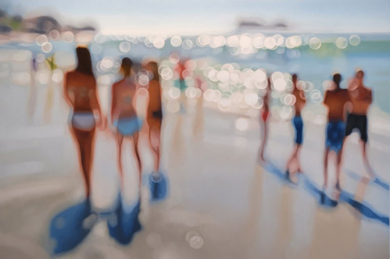 painter-philip-barlow-captures-what-the-world-looks-like-to-people-with-blurry-vision-8