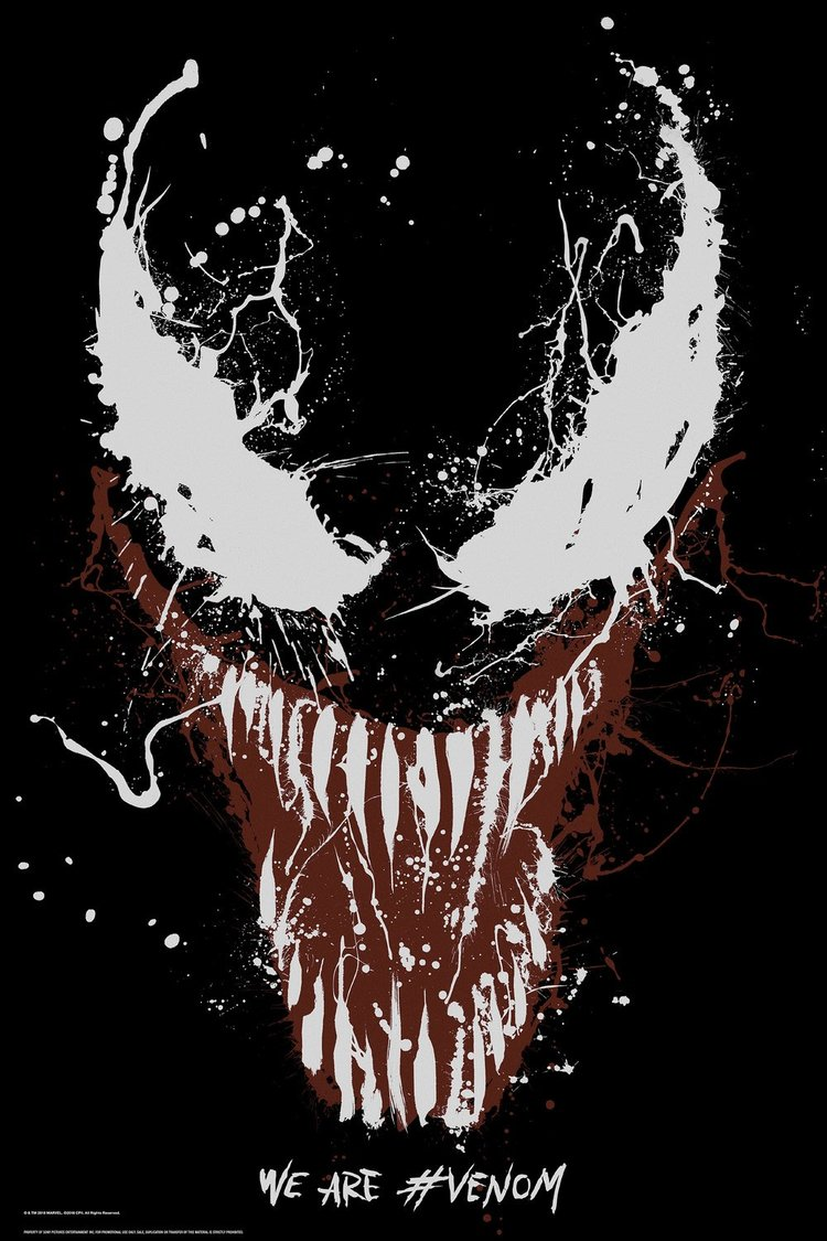 VENOM-iphone-wallpaper (3)