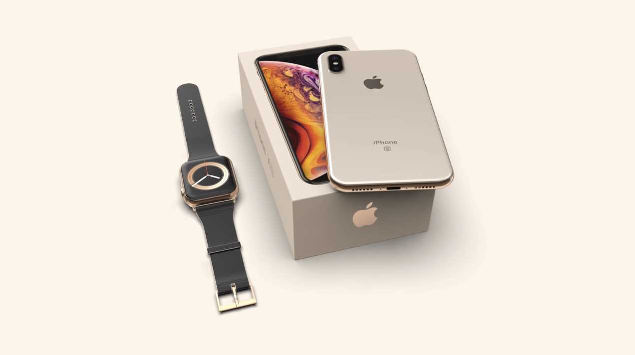 apple-iphone-applewatch