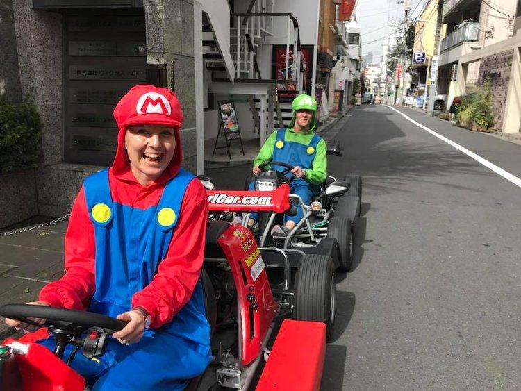nintendo-races-japan