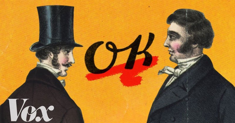 origin-of-ok