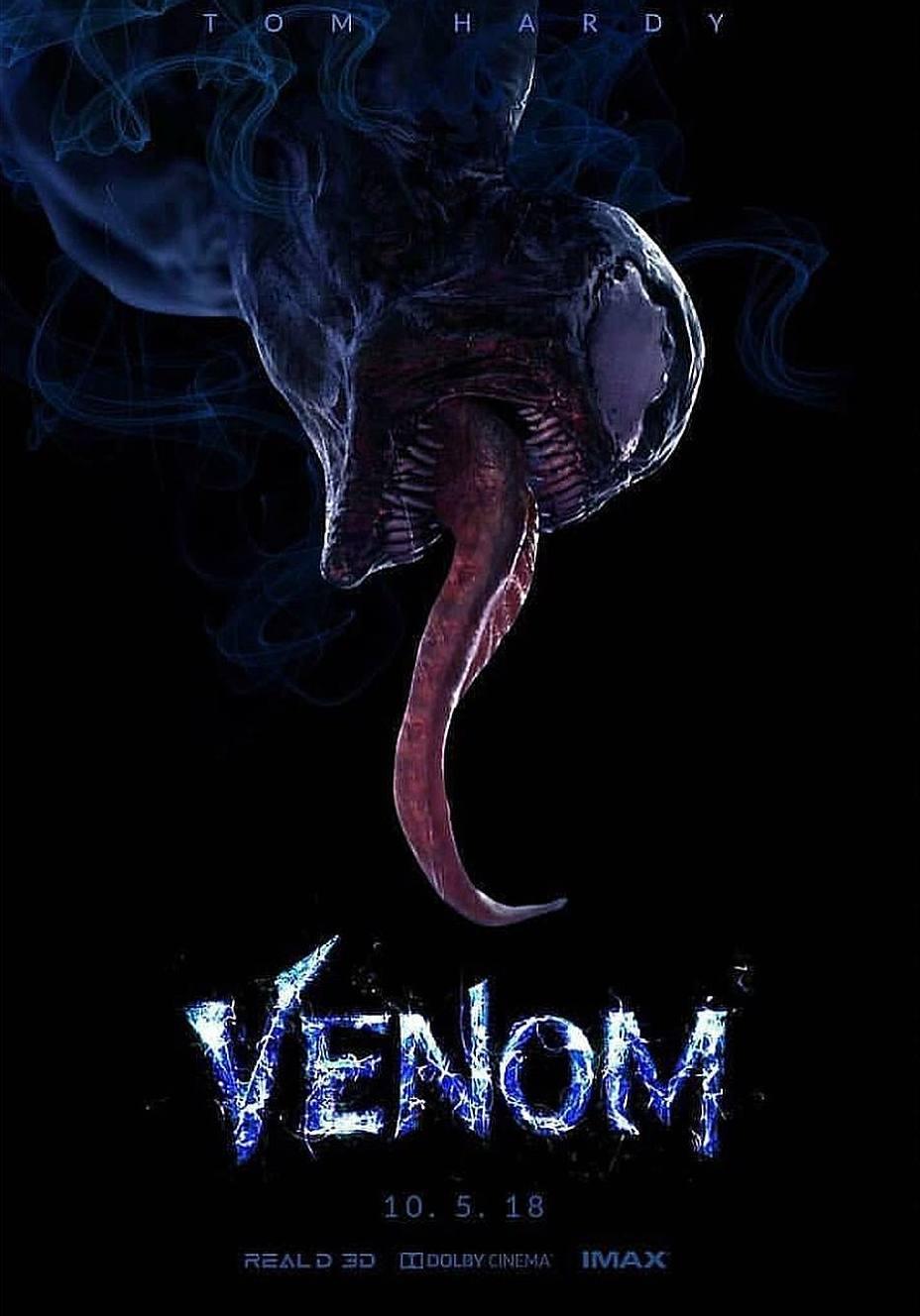 venom-iphone-wallpaper (4)