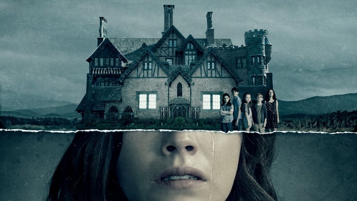great-featurette-for-netflixs-creepy-new-horror-series-the-haunting-of-hill-house