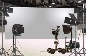 how-to-make-tv-show