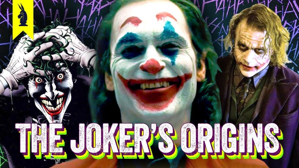 joker-origins