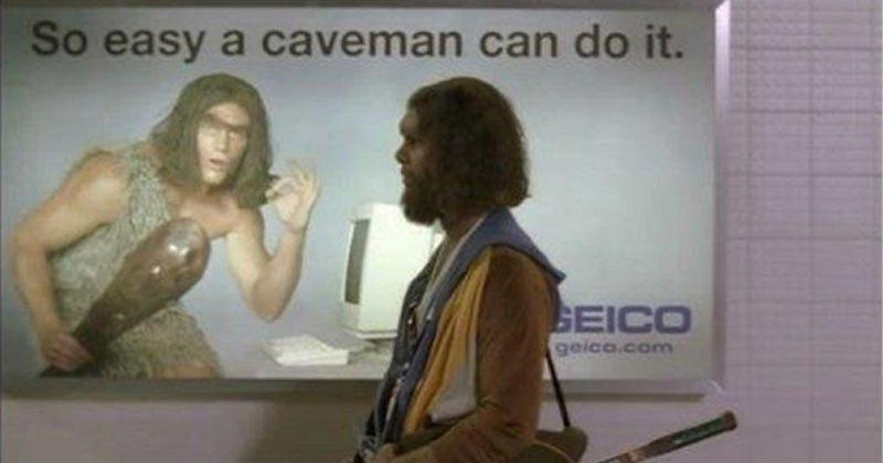 geico-caveman-all-commercials
