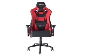 Ewin Racing Gaming Chair Flash Series