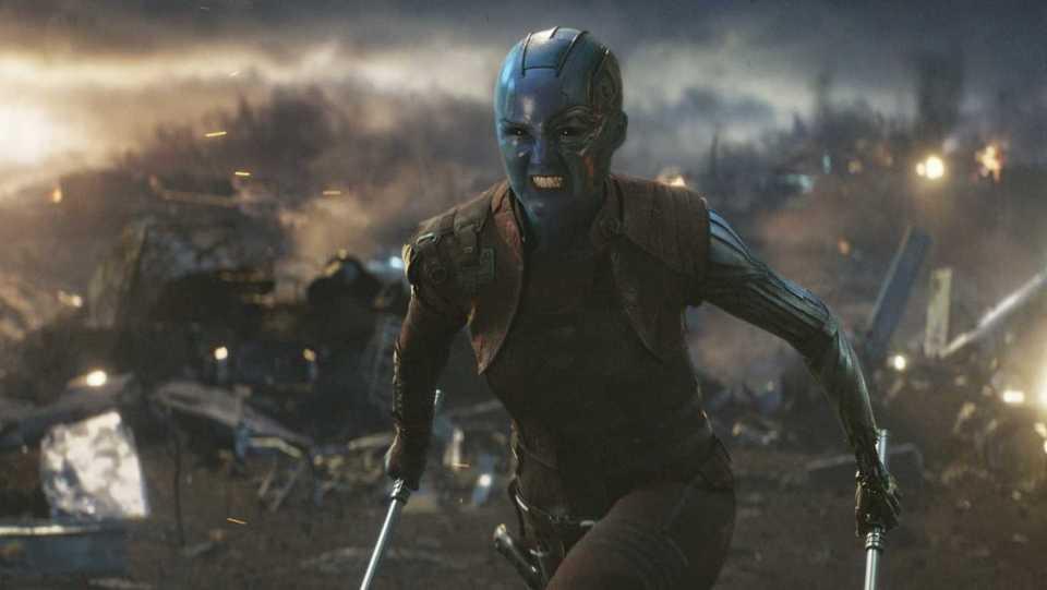 Nebula-Endgame_Avengers