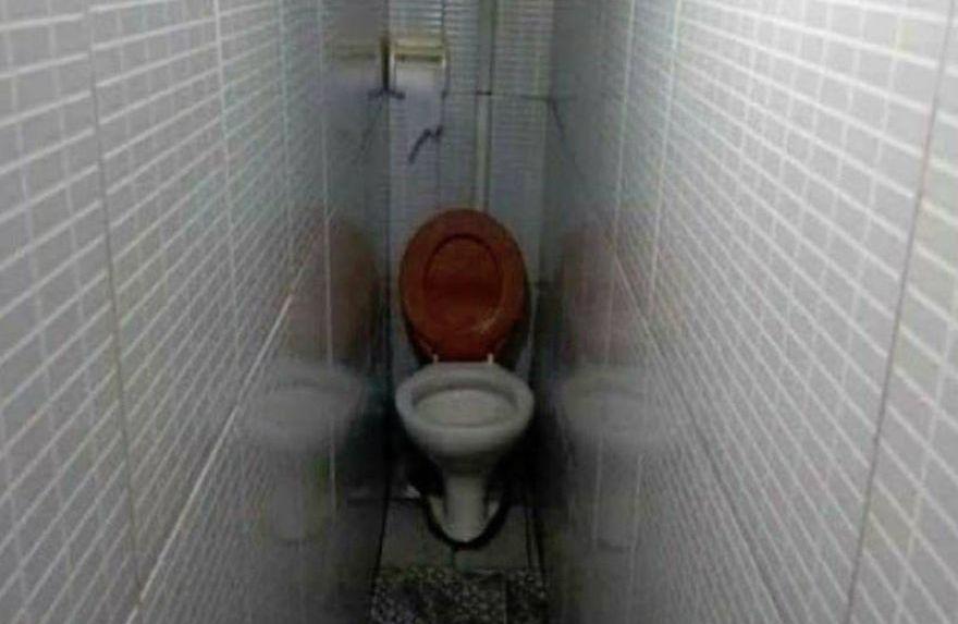 Worst Home Designs