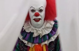 pennywise-clown