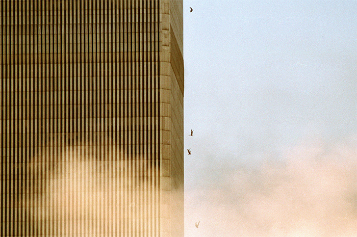 rare-911-twin-tower-photos
