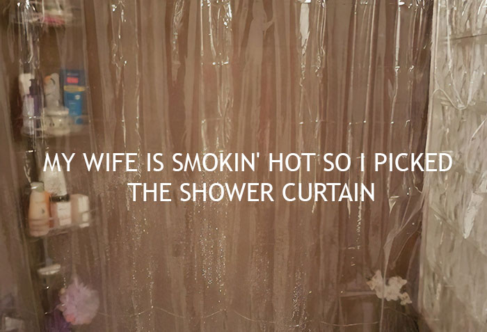 boyfriend-husband-jokes