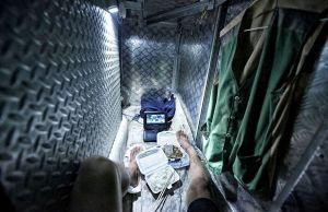 coffin-cubicles-hong-kong