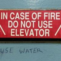 25 Of The Most Smart And Genius Vandalisms