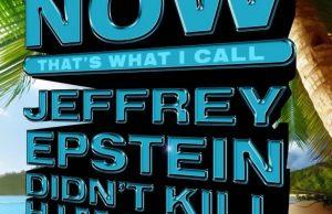 jeffery-epstein