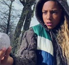 apple-snowball
