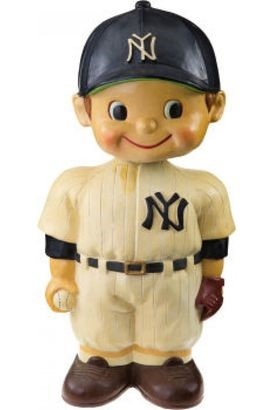 The Most Expensive Bobblehead