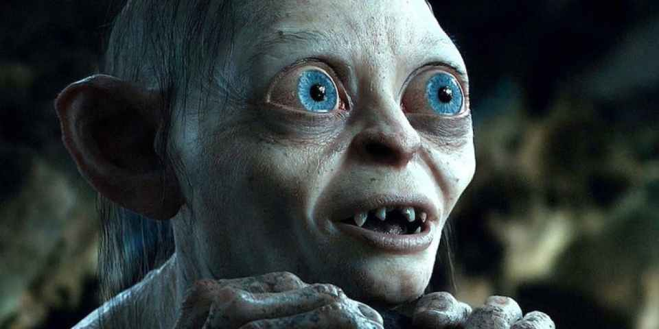 a-gollum-lord-of-the-rings