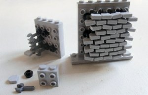 lego-building