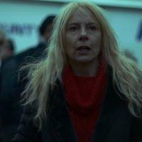 Terrifying Trailer for Netflix Film LOST GIRLS, Based on the True Story