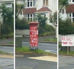 polite-street-art