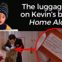 20 Small Details Hidden Into Movies & Shows