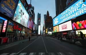 C:\Users\FizX MainFrame\Downloads\Coronavirus New York City.jpg