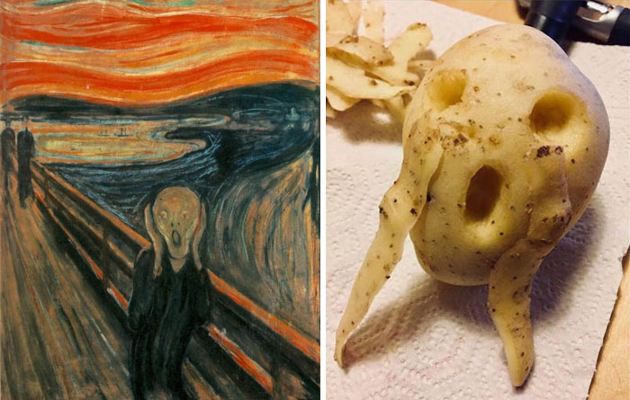 art-recreation-at-home-getty-museum-challenge-
