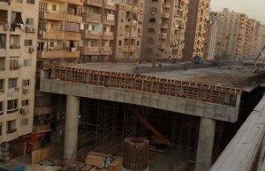 highway-bridge-centimeters-away-residential-area