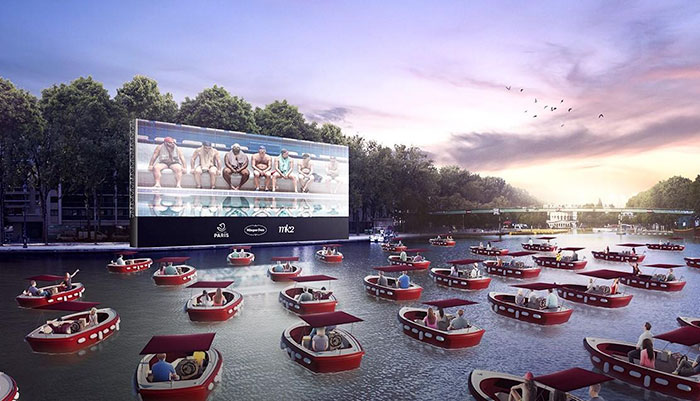 floating-cinema-paris