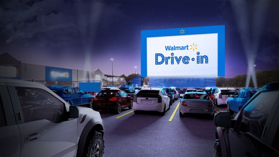 wal-mart-drive-in-movie-theaters