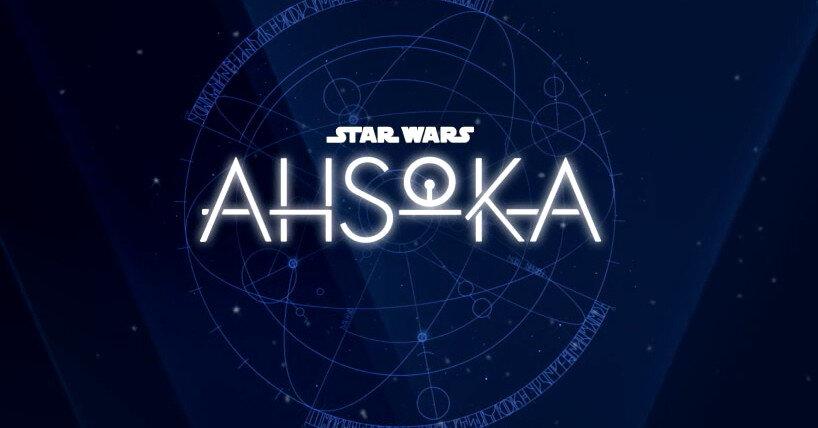 AHSOKA