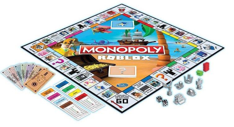 roblox monopoly